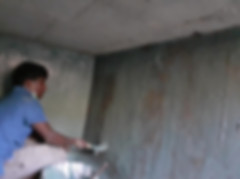 Watertank Waterproofing hyderabad.jpg