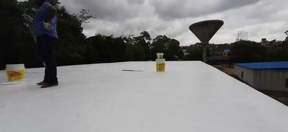 roof waterproofing in sheikpet .jpg