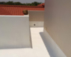 TERRACE WATERPROOFING .jpg