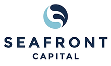 seafront captial logo.png
