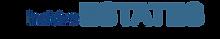 IEstates-logo.png