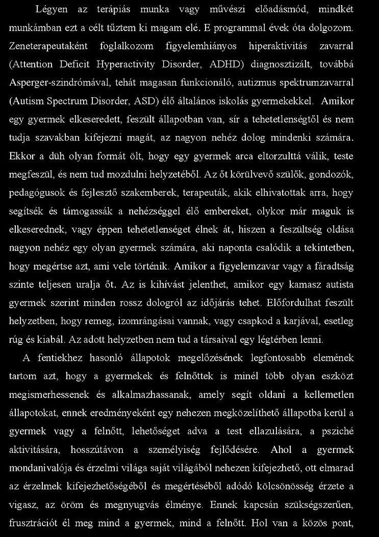 Rólam 2. -2020.07.20.-page-002.jpg