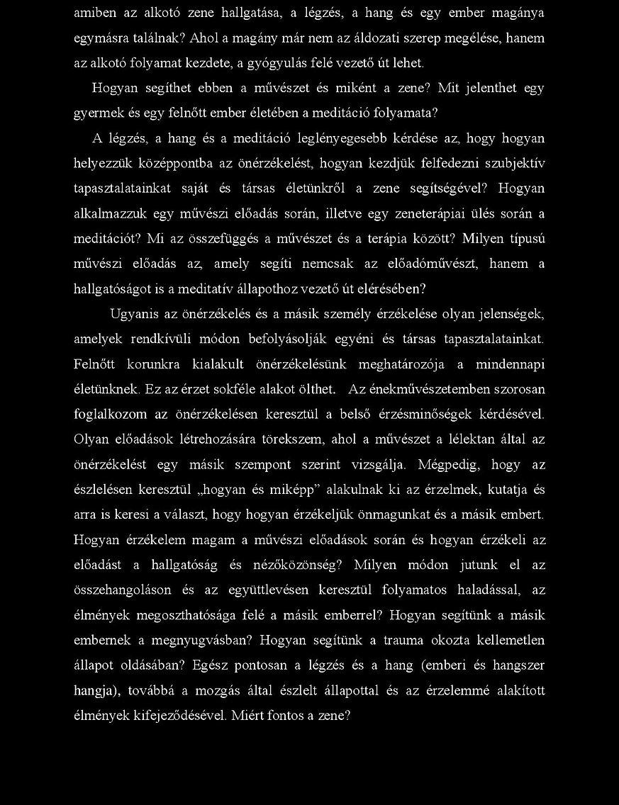 Rólam 2. -2020.07.20.-page-003.jpg
