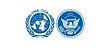 UNA Advocacy | UN Foundation