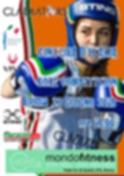 2017-CINTURA-DITALIA-BC1-jpg-724x1024.jp