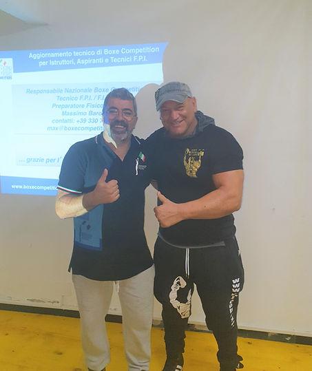 presidente boxe competition.jpg