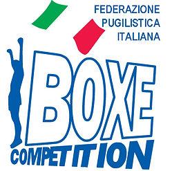 logo_boxe_competition-3_.jpg