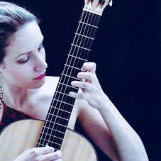 Milica Davies