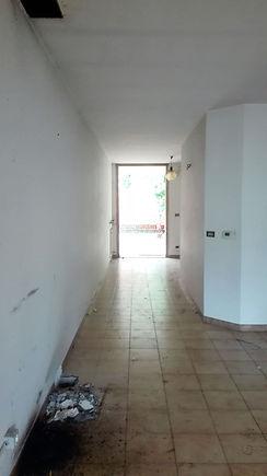 Ristrutturazione villa Pordenone