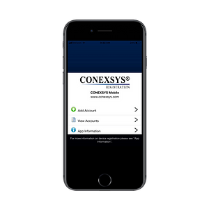mobileappscreenshot.png