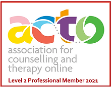 ACTO 2020 Level 2 Professional Member.png