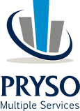 Pryso - Logo PNG.png