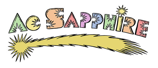 Ac Sapphire Logo.jpg