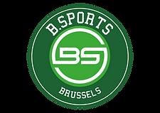 bsport.png