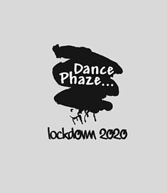 DP%20Lockdown%202020%20logo_edited.jpg