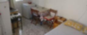 Δίκλνο δωμάτιο - studio