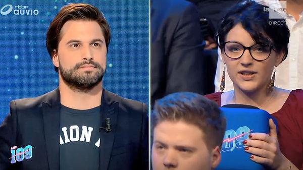 """Pour Élodie, interpeller les candidats et les élus est le dernier moyen """"légal et pacifiste"""" pour amener le changement"""