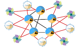 ucoin_network_architecture.png