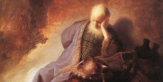 Est-ce Platon ou Aristote ?