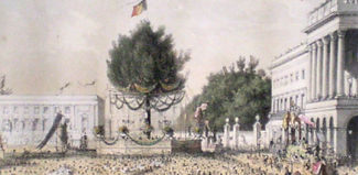Dès la première constitution belge, la démocratie a été confisquée au peuple