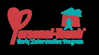 eip 2019 logo.png