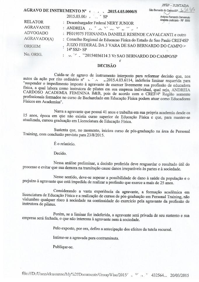 Decisão_Liminar_em_Agravo_de_Instrumento_-_ANDREIA.png
