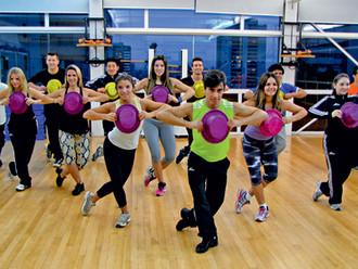 Professores de dança, ioga, capoeira e artes marciais não precisam se inscrever no CREF.