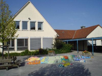 Standort Loxten