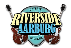 Riverside-Logo-(for dark ground) - mit s