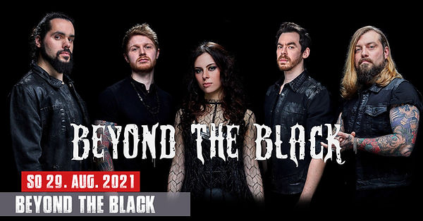 Beyond The Black 2021.jpg
