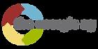 2012-11-07_TBA-Energie-AG_Logo_WEB_RZ.pn