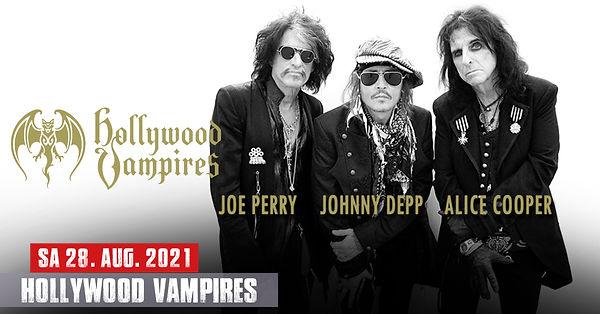 hollywood vampires das bild.jpg