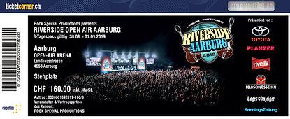riverside-aarburg-tickets-19_bearbeitet-