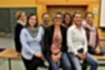 JHV_Förderverein_GS_Loxten.JPG