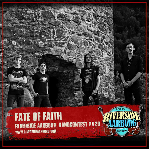 Fate of Faith Bandcontest Instagram 001.