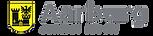 Aarburg Logo.png