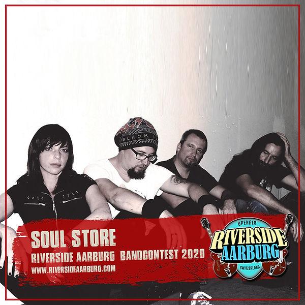 Soul Store Bandcontest Instagram 001.jpg