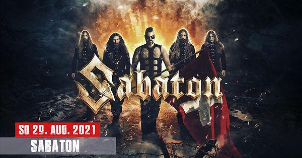 SABATON website2021.jpg