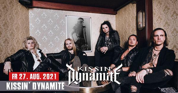 KISSIN' DYNAMITE 2021.jpg