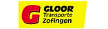 gloortransport_logo.png