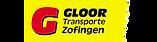 gloortransport_logo.png