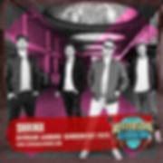 Shrinx Bandcontest Instagram 001.jpg