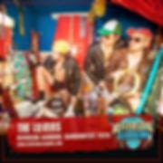 The Lovers Bandcontest Instagram 001.jpg