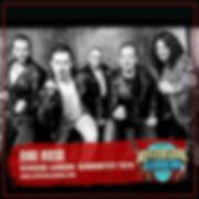 Fire Rose Bandcontest Instagram 001.jpg