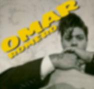 Omar Romero.jpg