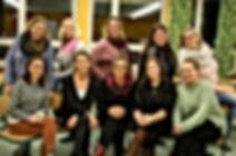 IMG_1633_GS_Loxten_Förder_JHV.JPG