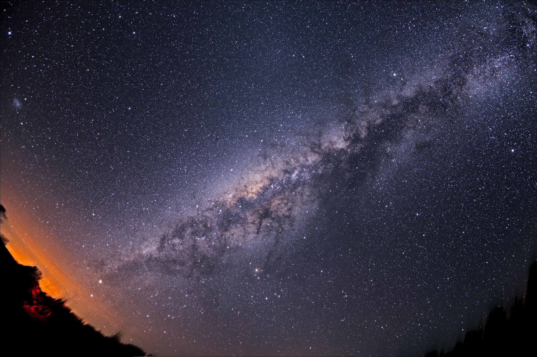 32-galaxy_center_5D_15mm_5_18x3min_median_20140730
