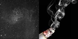 ic405_16x20min_median_20131207_DDP_flaming