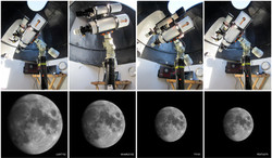 moon_LUNT152_20160219_GS3-U3-28S5M_continuum_mosaic_scopes