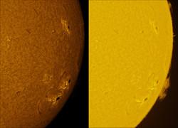 sun_LUNT152_20140613_G3_HaX16_prom_mosaic